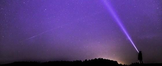 【果壳网专访】斯蒂芬·沃尔夫勒姆:宇宙的本质是计算