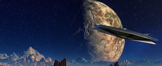 神舟七号为什么选择夜间发射?