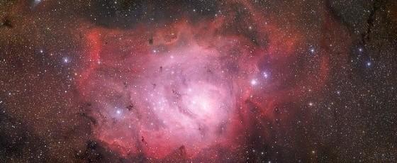 太阳系内首次发现的系外天体惊动霍金团队 科学家猜测为飞船